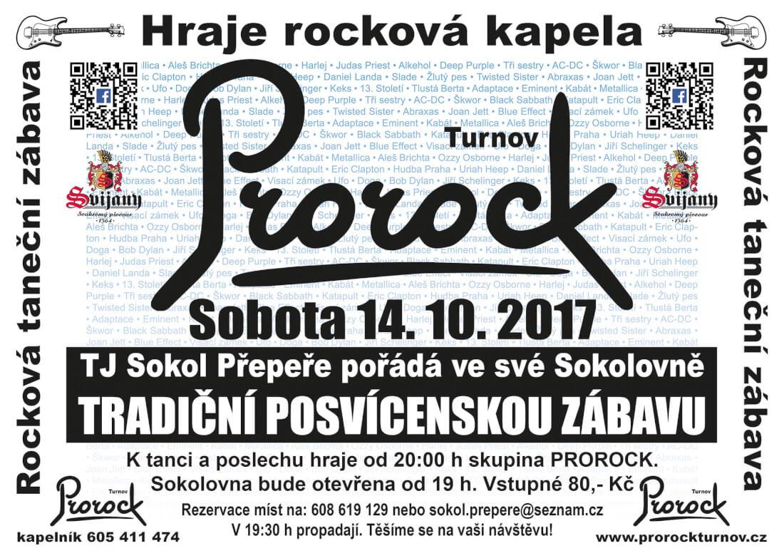 prorock_posviceni-01.jpg