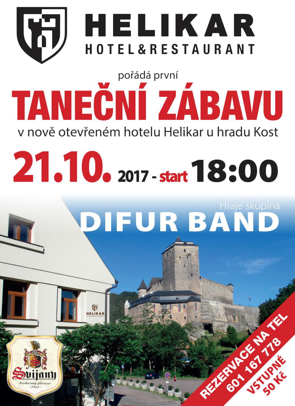 B Helikar První taneční zábava 21.10.2017_oprava.jpg