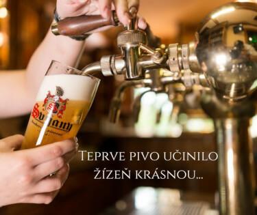 12_Prosinec_FB_pivovar-8.jpg