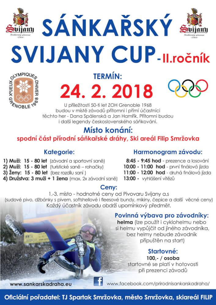 plakát svijany cup II.jpg