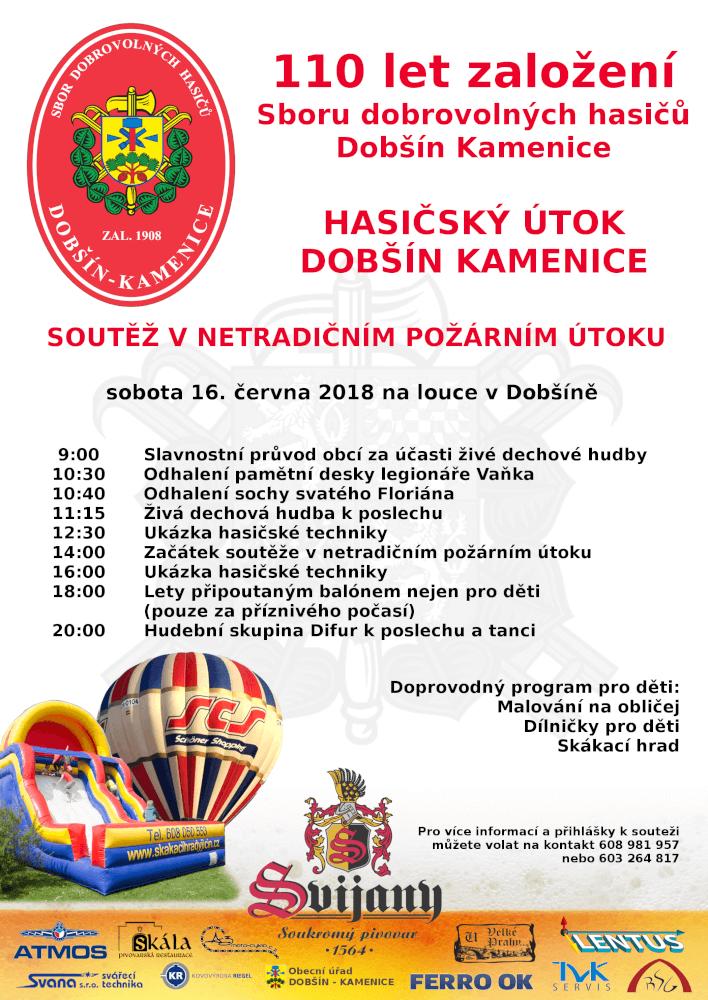 Plakát_SDHDobšín_2018.png