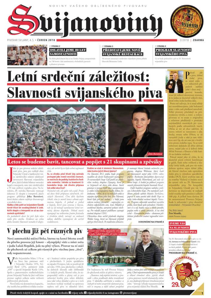 Svijanoviny- slavnosti svijanského piva 2018-1.jpg