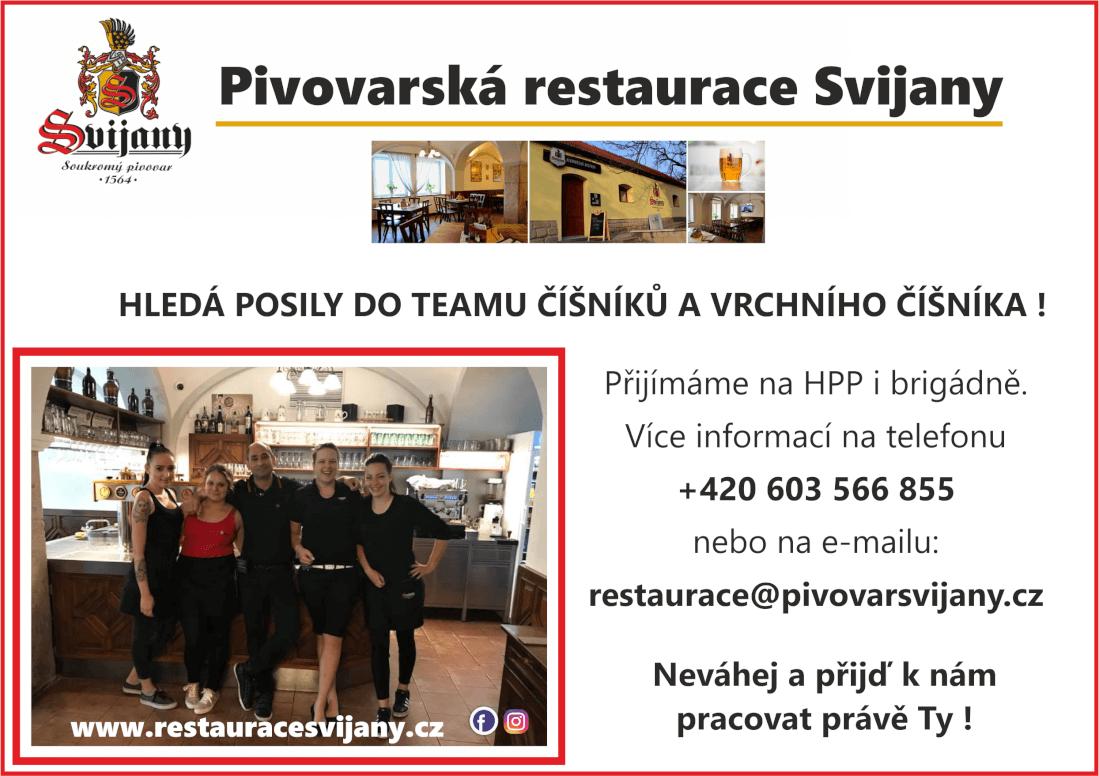 inzerce Pivovarská 2018.png