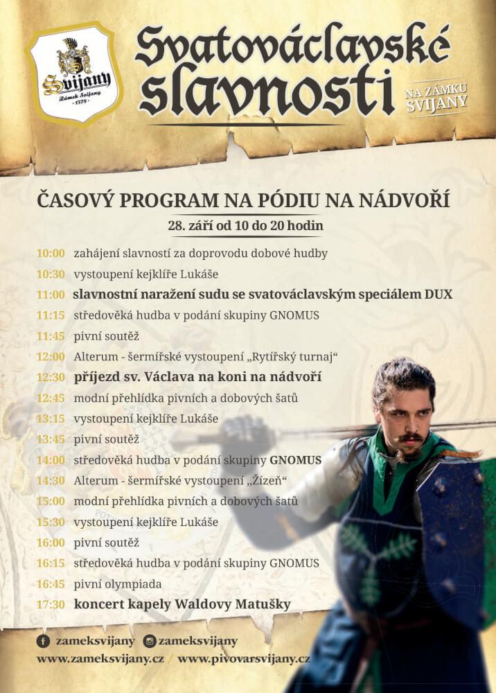 a6_svatovaclavske_slavnosti_print-2.jpg