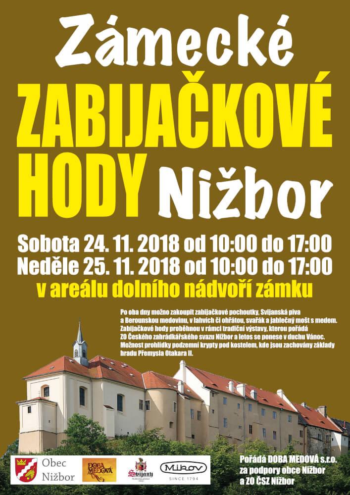 Plakát zabijačkové hody Nižbor 2018.jpg
