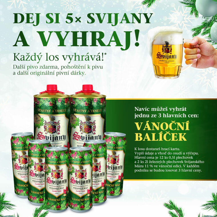 Plakát_Svijany_Vánoční soutěž 2018.jpg
