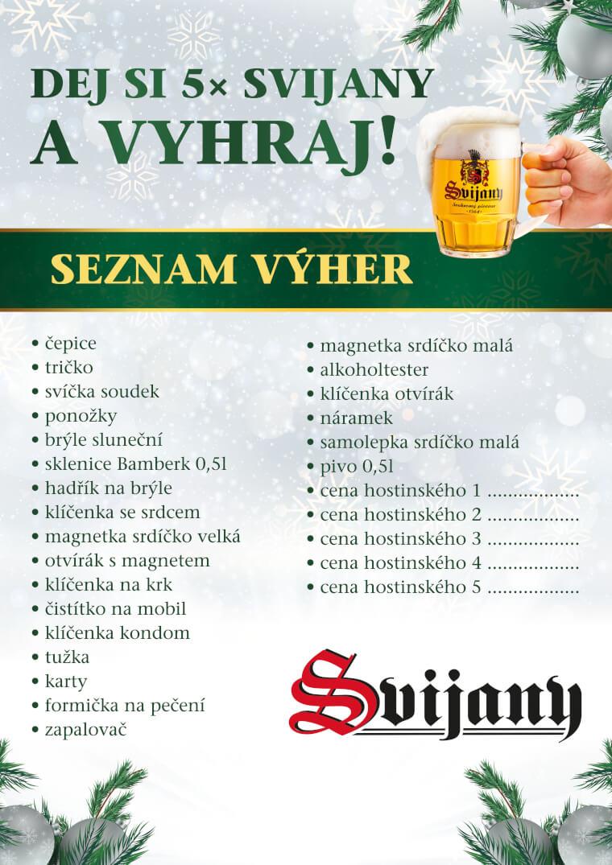 plakat_Svijany_SMS_soutez_vanoce_seznam_vyher_2018_A3.jpg