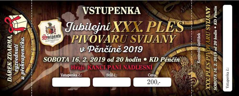 A_A-vstupenka ples pencin 2019_2_fb.jpg