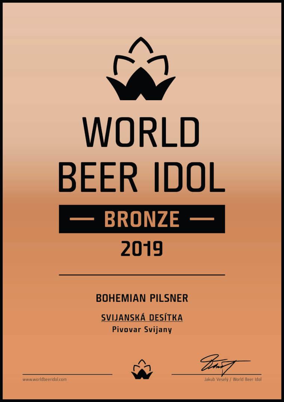 Bronze Svijanska desitka 2019.jpg