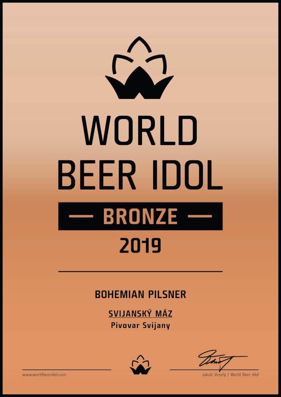 Bronze Svijansky maz 2019.jpg