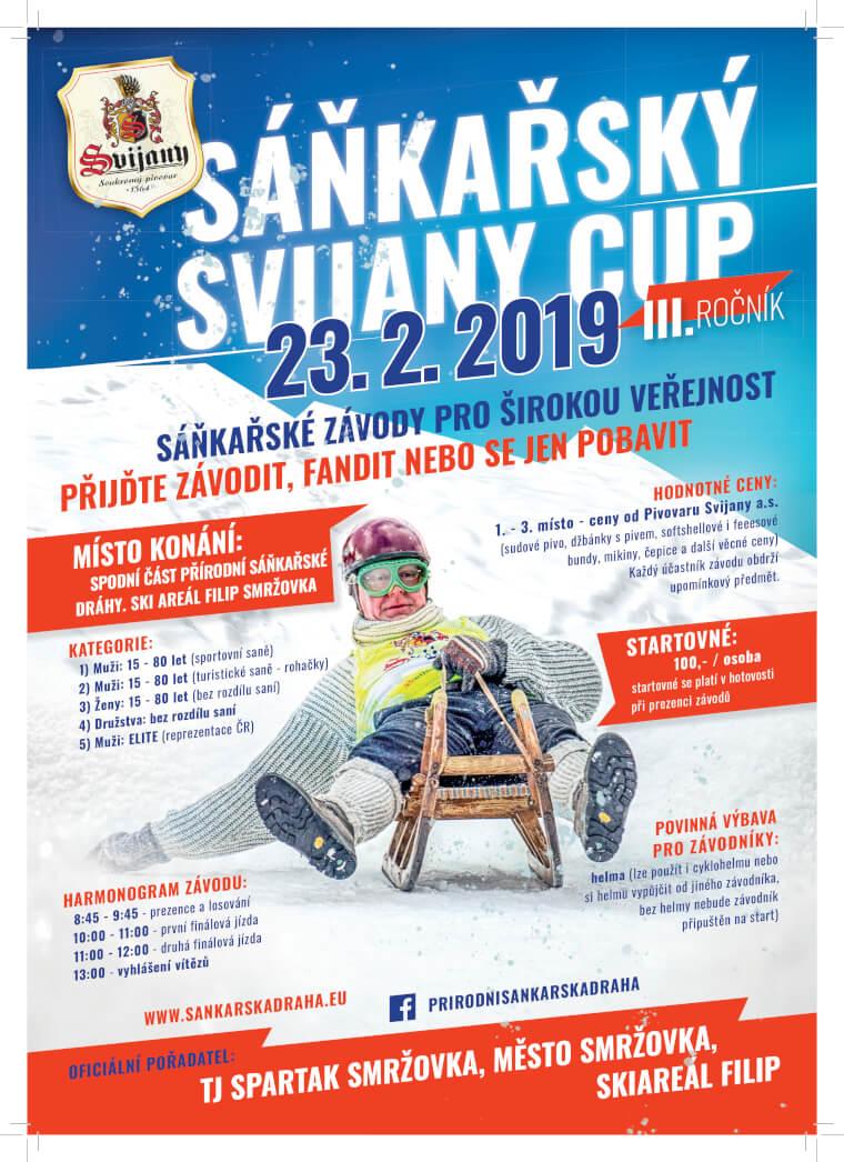 sankarsky_svijan_cup_a4_1.jpg