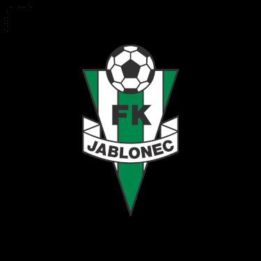 FK Jablonec.png