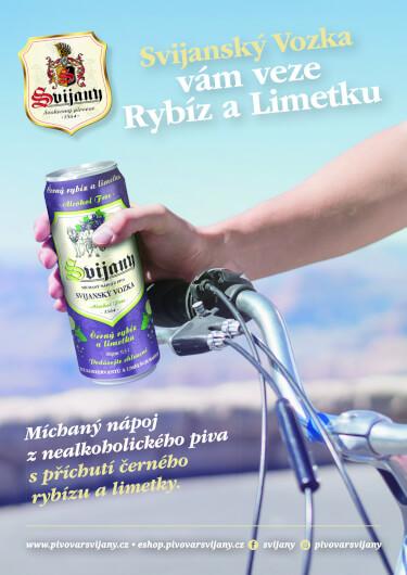 Svijansky_vozka_vozejk_Cyklista_navrh_JPG.jpg