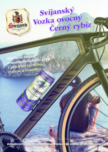 Svijansky_vozka_vozejk_Cyklista2_navrh_JPG.jpg
