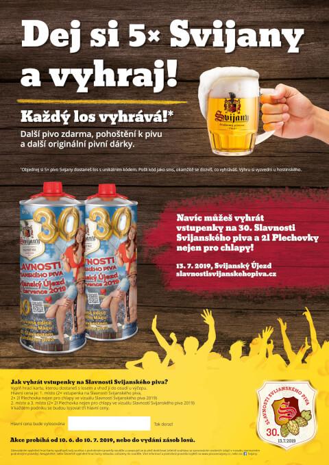 plakat_Svijany_leto_2019_A2.jpg