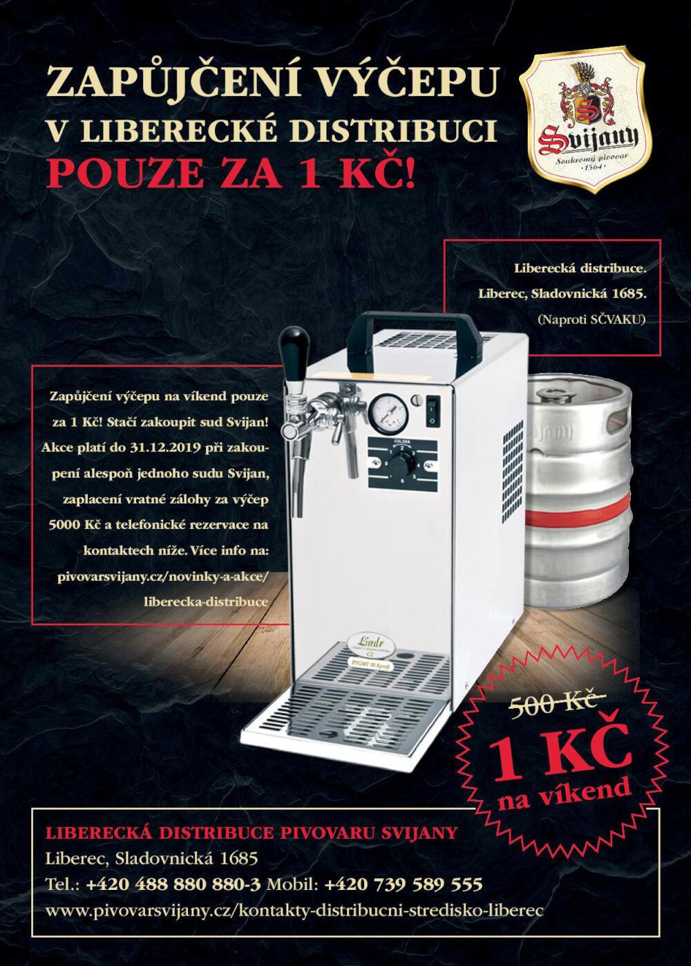 Distribuce Liberec_cut.jpg