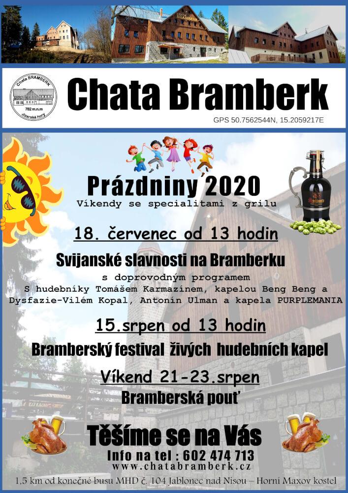 Bramberk plakát.jpg