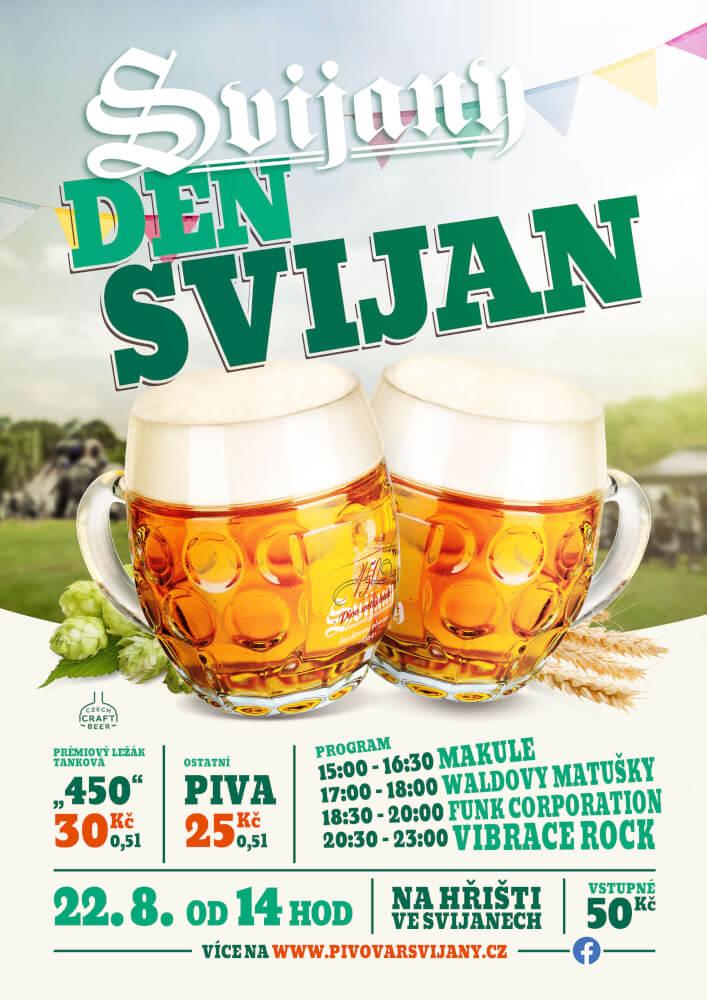 Den Svijan-a4-vstupne.jpg