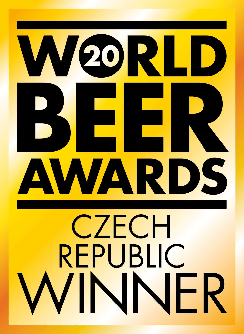 WBA20-CzechRepublic-WINNER.png