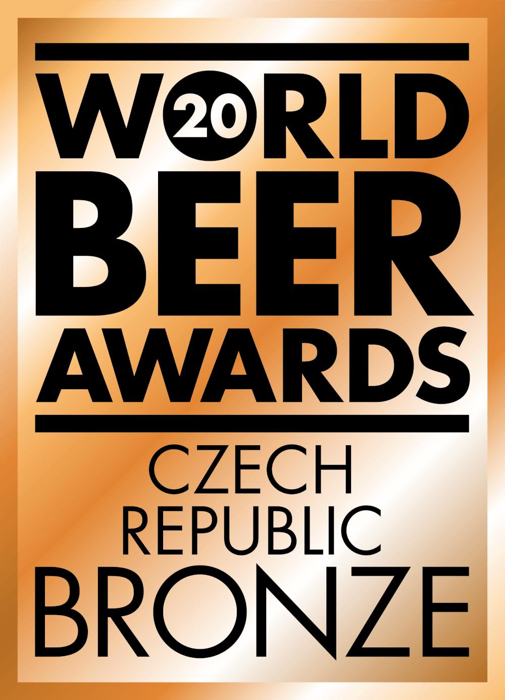 WBA20-CzechRepublic-BRONZE.png