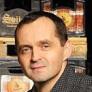 Ing. Roman Havlík
