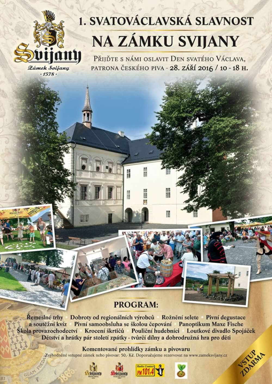 sv-vaclav-slavnost_zamek svijany2016.jpg