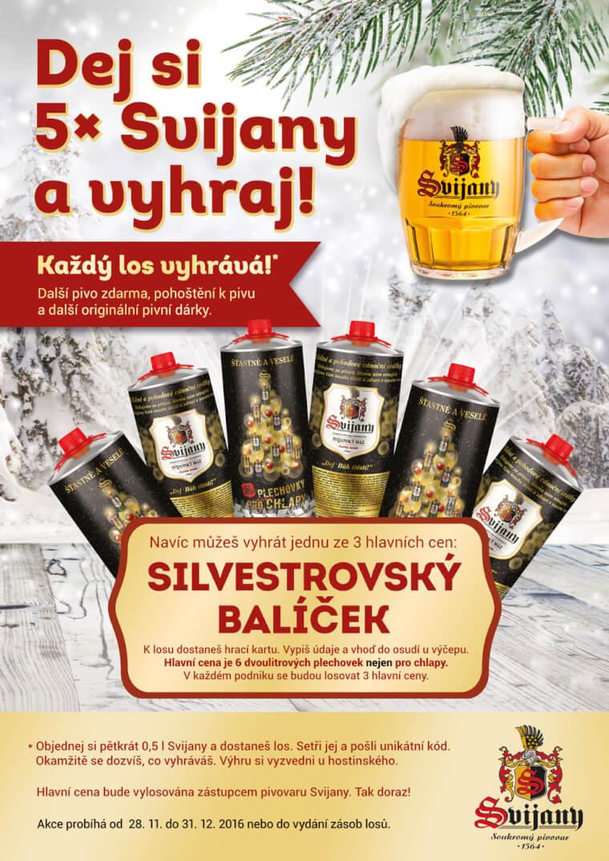 Poster_Svijany_Vanoce_2016_facebook.jpg