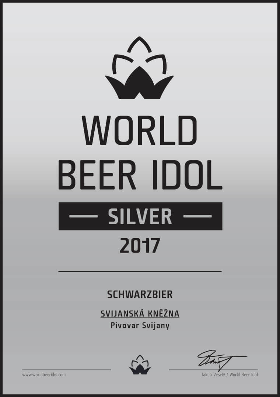 2017_Pivovar-Svijany_Svijanska-Knezna_silver.jpg
