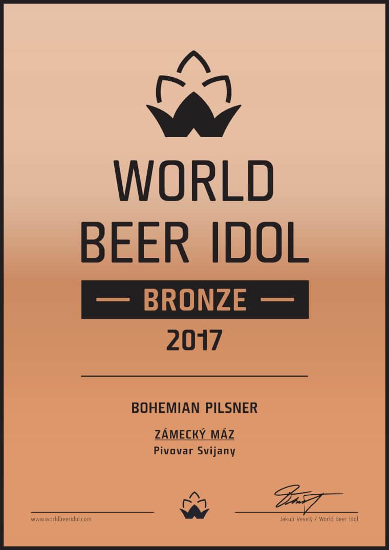 2017_Pivovar-Svijany_Zamecky-Maz-bronze.jpg
