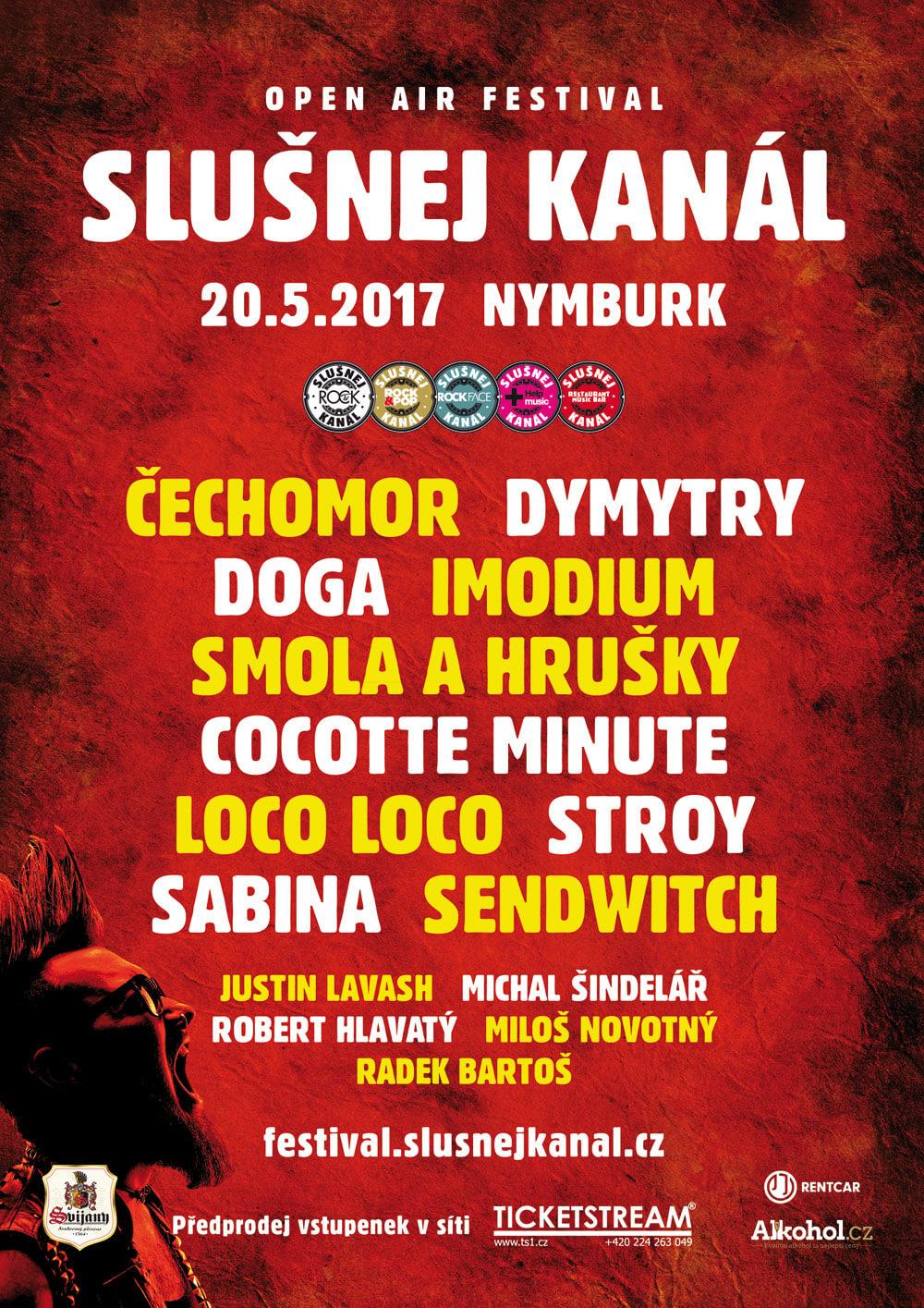 SKfest-plakat_velký.jpg