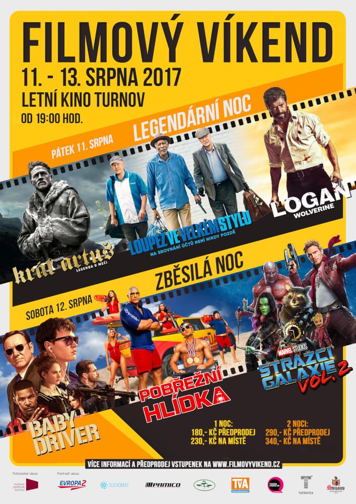 FV 2017 - plakát.jpg