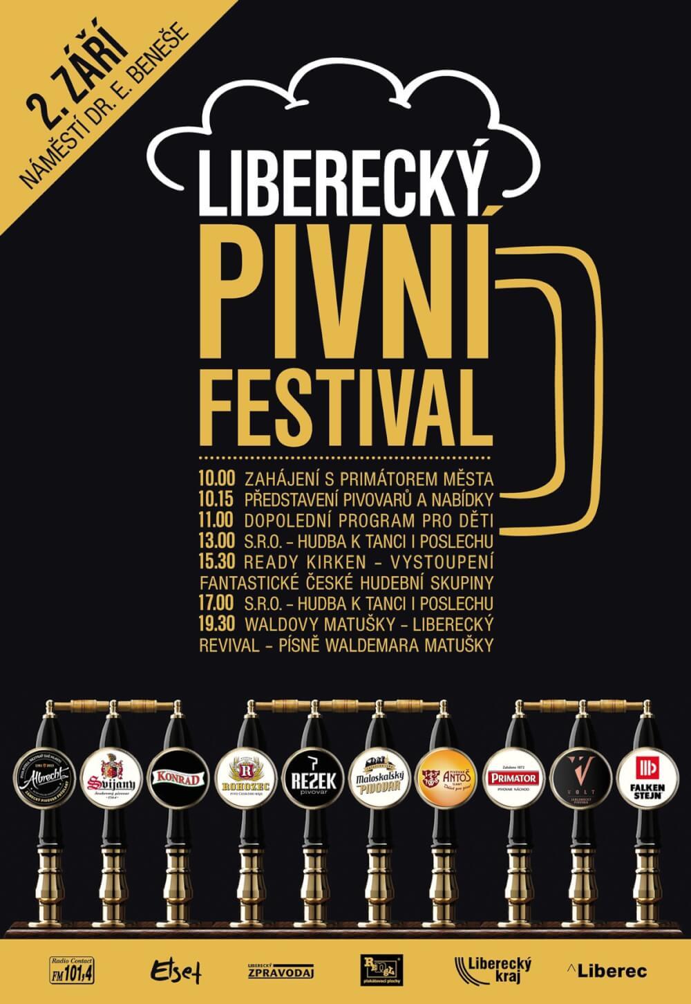 liberecky pivni festival 2017.jpg