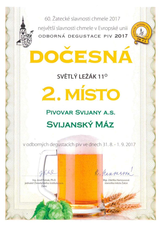 Svjanský Máz 2. místo_JPG.jpg