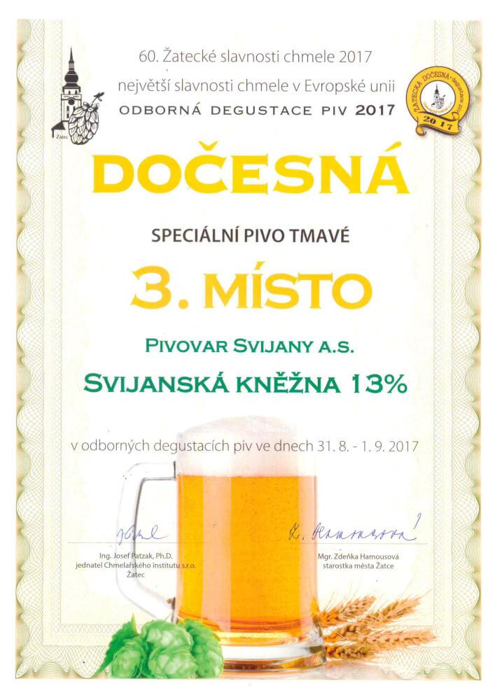 Svijanská Kněžna 3. místo_JPG.jpg
